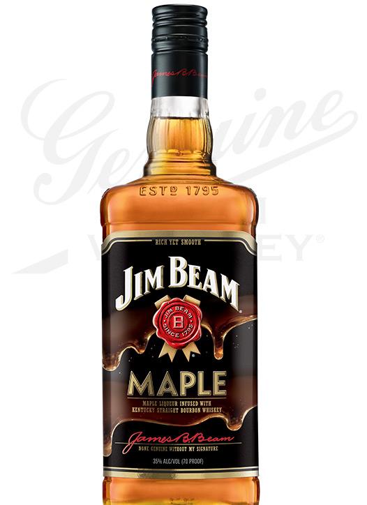 Jim-Beam-Maple_0.jpg