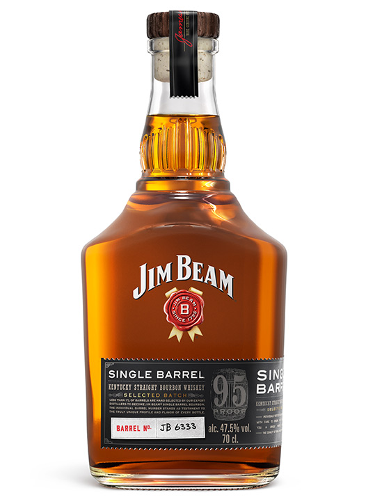 Jim-Beam-Single-Barrel_1.jpg