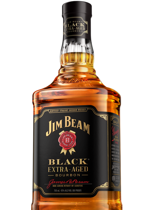 Jim-Beam-Black_2.png